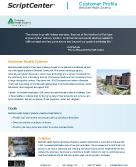 Berkshire Health System