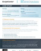 bhs-case-study