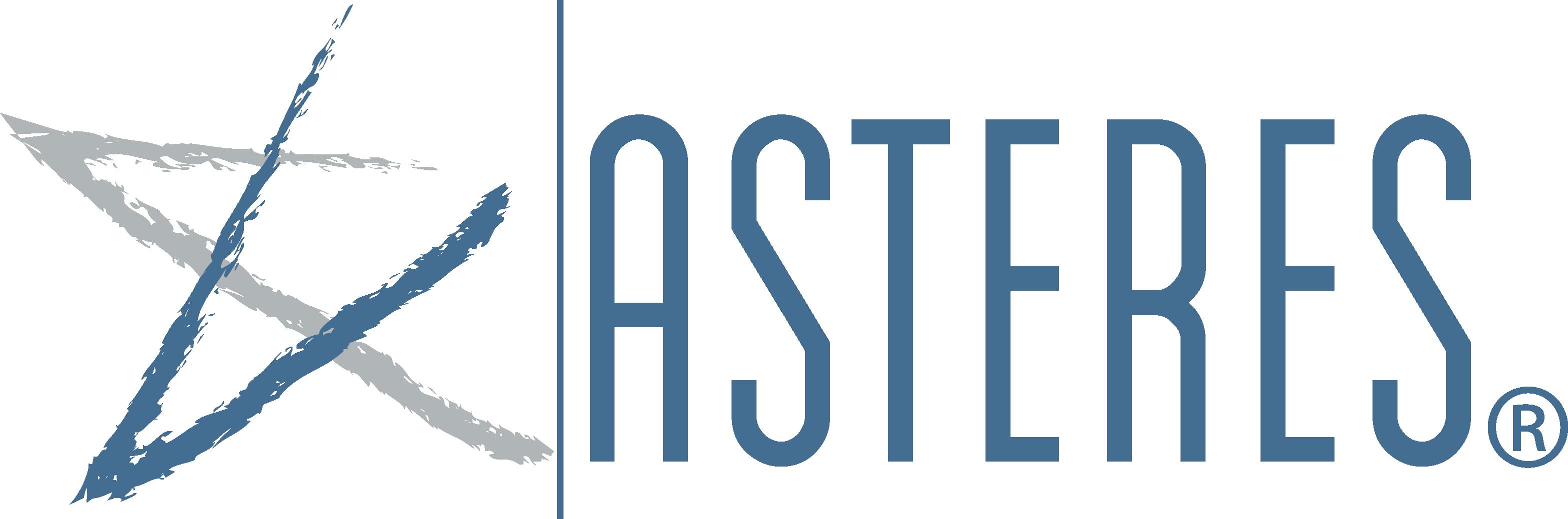 Asteres.com